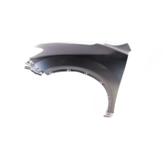 Nissan T32 Xtrail LH Front Guard 2017-On *Genuine*