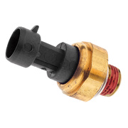 Oil Pressure Sensor Suit Holden Commodore 5.7ltr LS1 VT 1999-2000
