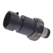 Holden Commodore Switch Oil Pressure Sensor 3.8ltr Ecotec VT 1997-2000 *VDO*