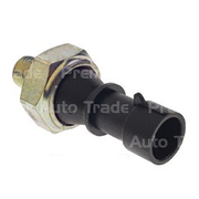 Oil Pressure Sensor Holden Trax 1.8ltr F18D4 TJ 2013-On