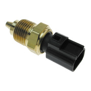 Ford Falcon Oil Temp Sensor 4ltr 6cyl BA Sedan 2002-2005 *Standard*