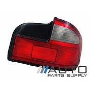 Proton Persona or Wira RH Tail Light Lamp 1995-2005 Models *New*