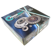 Toyota LN167R Hilux Heavy Duty Clutch Kit 3ltr 5LE 2000-2005 *Powerdrive*