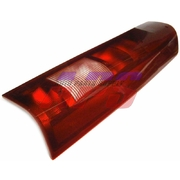 Iveco Daily Van RH Tail Light Lamp suit 2000-2005 Models *New*