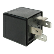 Holden Commodore Power Window  Relay 3.8ltr Ecotec VT 1997-2000 *TE Automotive*