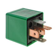 Daewoo Nubira ABS Control  Relay 2.0ltr X20SED  1997-2006 *TE Automotive*
