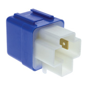 Nissan Patrol Charge Air Cooler (Intercooler) Fan  Relay 2.8ltr RD28T GQ 1995-1997 *Genuine OE*