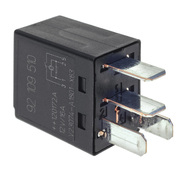 Holden Commodore Horn  Relay 3.8ltr Ecotec VT 1997-2000 *TE Automotive*