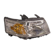 Suzuki APV Van RH Headlight Head Light Lamp 2005 Onwards *New*