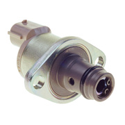 Suction Control Valve For Toyota ALA49R Rav4 2.2ltr 2ADFHV 2015-On