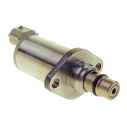 Suction Control Valve For Toyota KDJ155R Prado 3ltr 1KDFTV 2009-2013