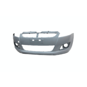 Suzuki FZ Swift Front Bumper Bar Cover 2010-2013 Models *New*