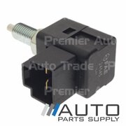 Hyundai GK Tiburon 4 Pin Brake / Stop Light Switch 2ltr G4GC 2002-2009 *PAT*