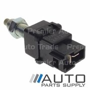 2 Pin Brake Light Switch Suzuki Jimny 1.3ltr G13BB SN413 1998-2000