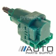 4 Pin Brake Light Switch Suit Audi TT 1.8ltr BAM 8N 2000-2006