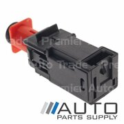 4 Pin Brake Light Switch Holden Vectra 3.2ltr Z32SE ZC 2003-2006
