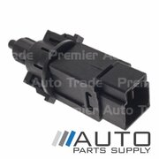 Nissan Pathfinder VSK 2 Pin Brake Light Switch 4ltr VQ40DE R51 2005-2010