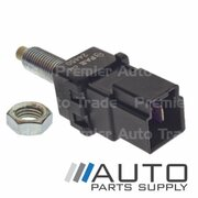 2 Pin Brake Light Switch Nissan Pintara 2.4ltr KA24E U12 Hatch 1990-1992