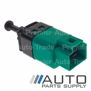 4 pin Brake Light Switch Holden Viva 1.8ltr F18D3 JF 2005-2009