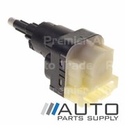 4 Pin Brake Light Switch Suit Audi S3 2ltr BZC 8P 2007-2011