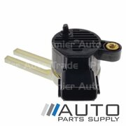 6 Pin Brake Light Switch Holden Malibu 2.4ltr LE9 EM 2013-2017