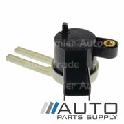 3 Pin Brake Light Switch Holden Cruze 2ltr Z20S1 JG 2009-2011