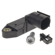 Brake Light Switch Suit Audi TT 2ltr CCZA 8J 2009-2010