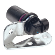 Holden Calais Speed Sensor 3.6ltr LY7 VE Sedan 2006-2009 *Standard*