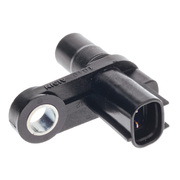 Auto Speed Sensor For Toyota ACA23R Rav4 2.4ltr 2AZFE 2003-2006