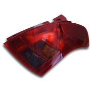 RH Drivers Side Tail Light For Suzuki EZ Swift 2005-2007 Models