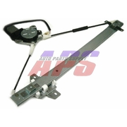 Suzuki Vitara RH Front Power Window Regulator & Motor 4/5 Door 1991-1998 *New*