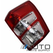 Suzuki Grand Vitara RH Tail Light Lamp suit 4 Door 2005-Onwards *New*