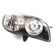 RH RHS Drivers Headlight For 1999-2001 Toyota AE112 Corolla Series 2
