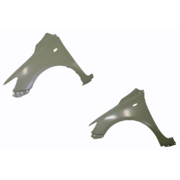 LH Front Guard (Ind Type) For Toyota ZRE152R Corolla Sedan 2007-2010