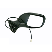 RH Electric Door Mirror For Toyota ZRE152R Corolla Hatch 2007-2009