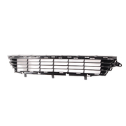 Toyota ZRE182R Corolla Hatch Front Bumper Bar Grille 2015-On *Genuine*