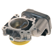 Throttle Body Holden Zafira 2.2ltr Z22SE TT 2001-2006