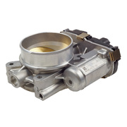 Holden Calais Throttle Body 3.6ltr LY7 VE Sedan 2006-2009 *Hitachi*