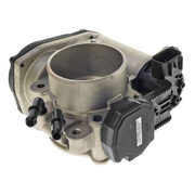 Throttle Body to suit Hyundai Santa Fe 2.7ltr G6EA CM 2006-2009
