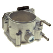 Throttle Body For Toyota Aurion 3.5ltr 2GRFE GSV50R 2012-On