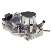 Kia Rio Throttle Body 1.4ltr G4FA UB 2011-On *Genuine OEM*