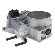 Throttle Body To Suit Hyundai Santa Fe 3.5ltr G6DC CM 2009-2012