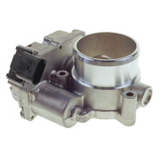 Kia Sportage Throttle Body 2.0ltr D4EA KM 2007-2010 *Genuine OEM*
