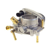 Throttle Body Holden Cruze 1.8ltr F18D4 JH 2011-2013