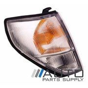 RH Drivers Side Corner Light For Toyota 95 Series Prado 1996-1999