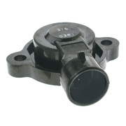 TPS / Throttle Position Sensor Suit Holden Adventra 5.7ltr LS1 VY 2003-2004
