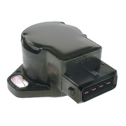 TPS / Throttle Position Sensor Proton Satria 1.5ltr 4G15  1997-2005