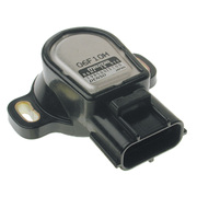 Mazda 323 Astina TPS / Throttle Position Sensor 1.8ltr BPZE BA Hatch 1995-1996 *Standard*