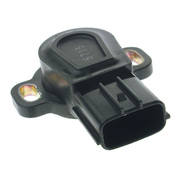 Mazda 323 Astina TPS / Throttle Position Sensor 1.6ltr B6 BA Hatch 1994-1998 *Standard*