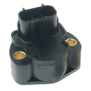 Jeep Grand Cherokee TPS / Throttle Position Sensor 4.0ltr ERH WJ 1999-2000